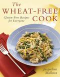 Wheat-free Cook Gluten-free Recipes for Everyone