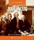 One Day in History July 4, 1776