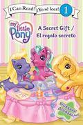 Regalo Secreto/a Secret Gift