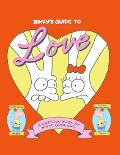 Binky's Guide to Love