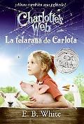 La Telarana De Carlota/ Charlotte's Web