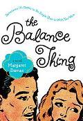 Balance Thing
