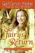 Fairy's Return and Other Princess Tales