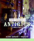 Care & Repair of Antiques & Collectables