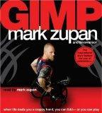GIMP CD
