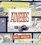 Adverbs CD