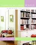 Downsizing Your Home With Style Living Well in a Smaller Space