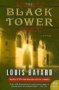The Black Tower: A Novel (P.S.)