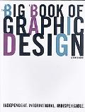 Big Book of Graphic Design