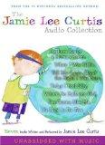 The Jamie Lee Curtis CD Audio Collection