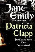 Jane Emily