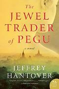 Jewel Trader of Pegu