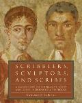 Scribblers, Sculptors, and Scribes: A Companion to Wheelock's Latin and Other Introductory T...