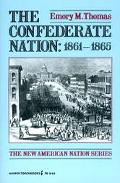 Confederate Nation 1861-1865