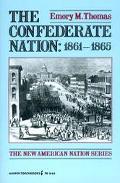 Confederate Nation 1861-1865