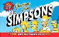 Greetings from the Simpsons