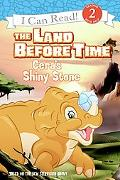 Land Before Time Canyon of the Shiny Stones