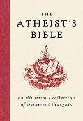 Atheist's Bible