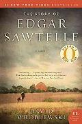 The Story of Edgar Sawtelle: A Novel (P.S.)