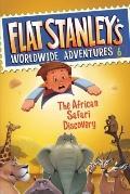 African Safari Discovery