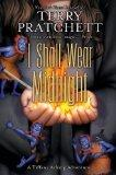 I Shall Wear Midnight (Discworld)