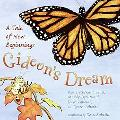 Gideon's Dream