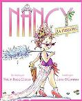 Nancy la Elegante (Fancy Nancy)