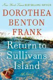 Return to Sullivan's Island (Lowcountry Tales, Book 6)