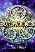 RuneWarriors