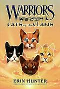 Cats of the Clans (Warriors Series)