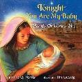 Tonight You Are My Baby : Mary's Christmas Gift