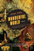 Wonderful World: A Novel (P.S.)