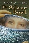 Silver Bowl