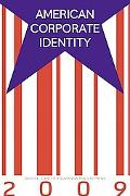American Corporate Identity 2009
