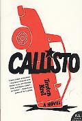 Callisto (P.S. Series)