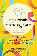 Enneagram: The Definitive Personality Test and Self-Discovery Guide