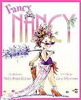 Fancy Nancy Big Book (Fancy Nancy Series)