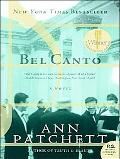 Bel Canto: A Novel