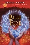 Healing Wars - Blue Fire