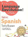 Beginner Spanish: Collins Language Revolution