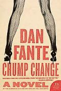 Chump Change: A Novel (P.S.)