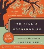 To Kill a Mockingbird CD