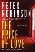 Price of Love and Other Stories