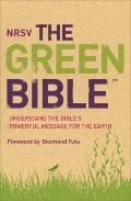 Green Bible, The