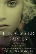 Summer Garden, The