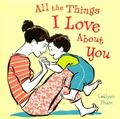 All the Things I Love about You