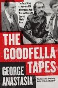 Goodfella Tapes