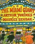 The Miami Giant