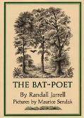 Bat-Poet