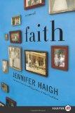 Faith LP: A Novel